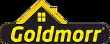 私達は、世界中のカビクリーニングのプロフェッショナルであるゴールドモアの加盟施工会社です。