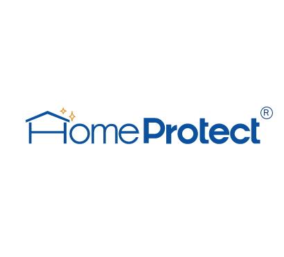 ホームプロテクトは、当社にて商標登録しています。
