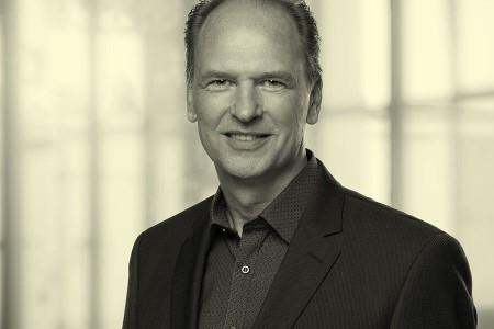 Frank Machwitz, Geschäftsführer & Senior Consultant, assetpool GmbH