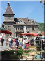 Lamastre  - Ardèche