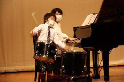 どれみLABO どれみ音楽会 みんなのどれみ どれみ音楽教室 江東区