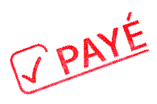 Bien facturer pour être payé