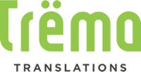 Changement de logo Trëma