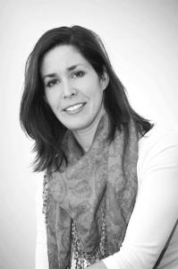 Katharina Schwarz - Coaching mit kreativen Mitteln und Kunsttherapie