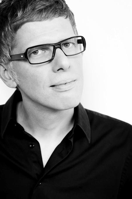 Clemens Böge - Team und Organisationsentwicklung