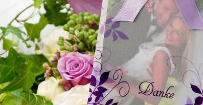 Für Hochzeit, Silberhochzeit, Goldene Hochzeit