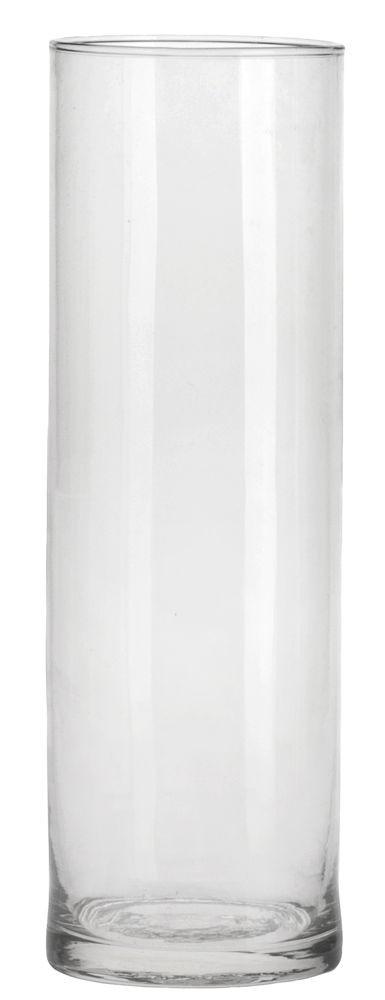 glasvase zylinder 30 cm hochzeitskarten f r heilbronn. Black Bedroom Furniture Sets. Home Design Ideas