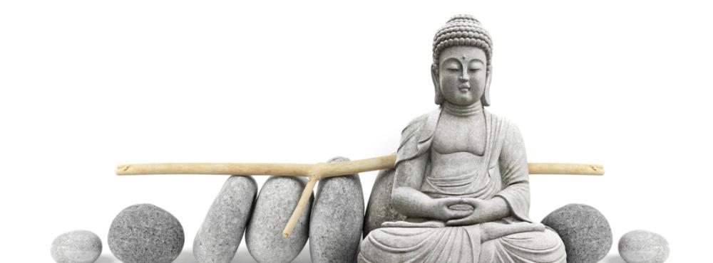 Thai-Yoga-Massage Vitalraum