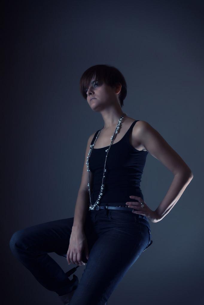 Fotograf: Daniel Lijovic; Januar 2012