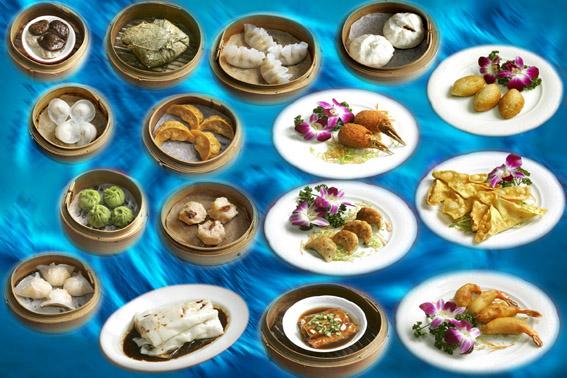 Appetit bekommen? Kommen Sie nächsten Sonntag vorbei bei uns im China Restaurant ZEN.