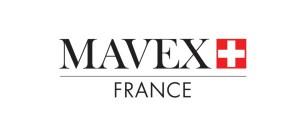 Mavex Calluspilling