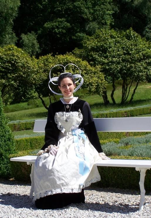 2010 - Béatrice Prigent