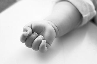 ひだか道場整体院 愛知県 江南市 整体  不妊 不妊整体 二人目不妊 骨盤矯正 子宝整体