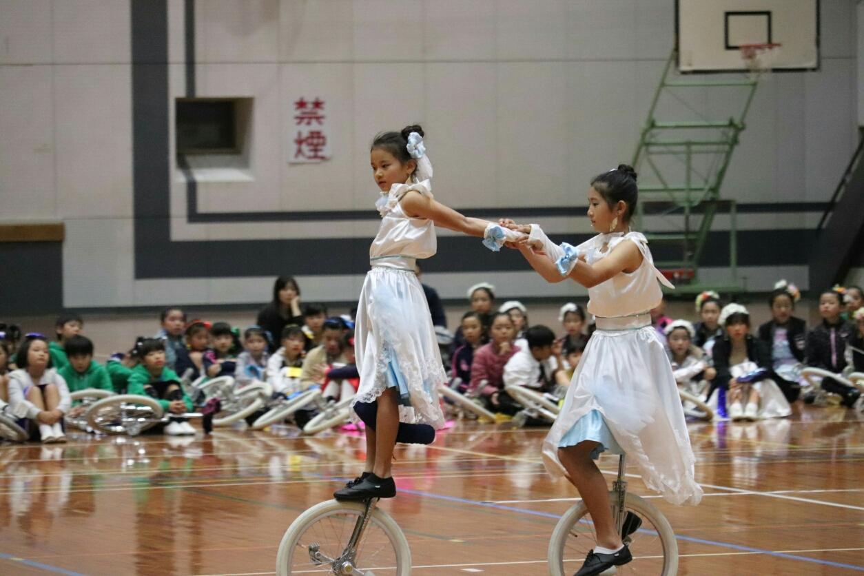 九州大会の様子