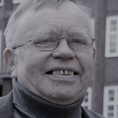 Eckhard Fuhrmann (1950-2019)