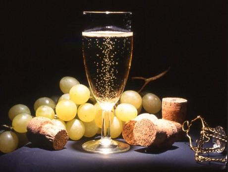 Imagen: http://www.chapintv.com/espectaculos/por-que-celebramos-ano-nuevo-con-champagne-141178