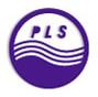クリックするとPLSのウェブサイトへジャンプします