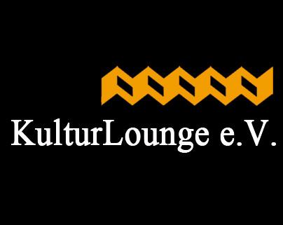 Der KulturLounge e.V.