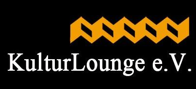 KulturLounge e.V. - Das Logo