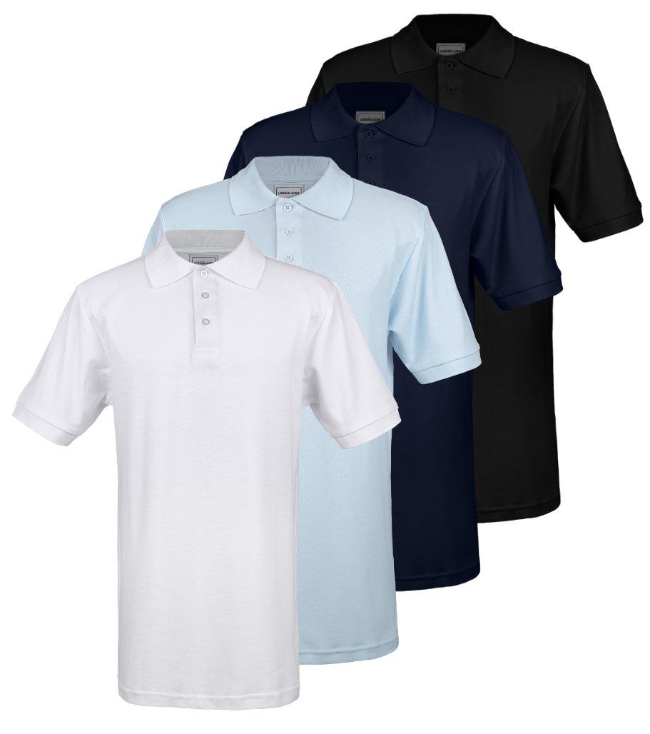 T-Shirts extra lang
