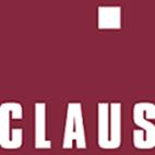 Claus Aannemingsmaatschappij BV