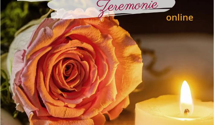 SchwarzMondin-Zeremonie ~ ganztätgig online 13.12.2020