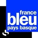 France Bleu Pays Basque- Hiru Kasko