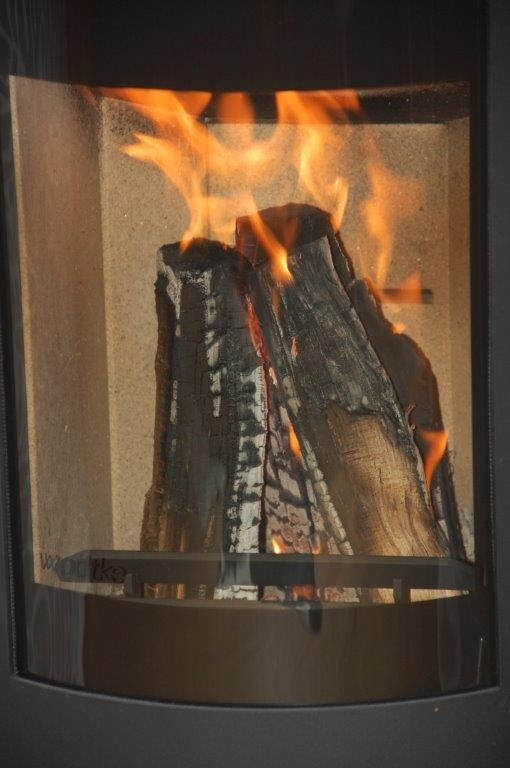Brennholz steht Ihnen kostenlos ganzjährig zur Verfügung