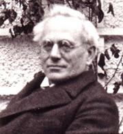 Georg Grimm (1868-1945)