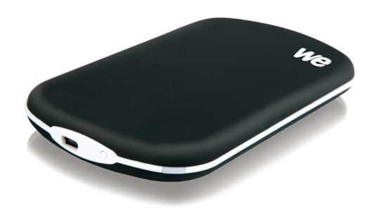 disque dur externe we v3 d pannage et assistance informatique a domicile. Black Bedroom Furniture Sets. Home Design Ideas