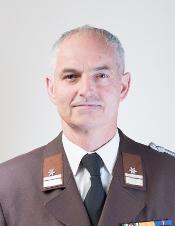 OBM dF. Rudolf Schwarz