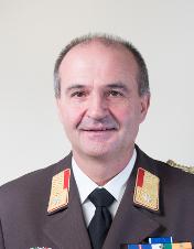 ABI Rudolf Lackner