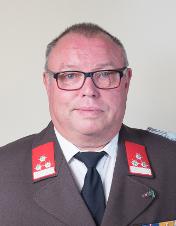 HLM Franz Seicht