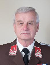 EHBM Manfred Lorber