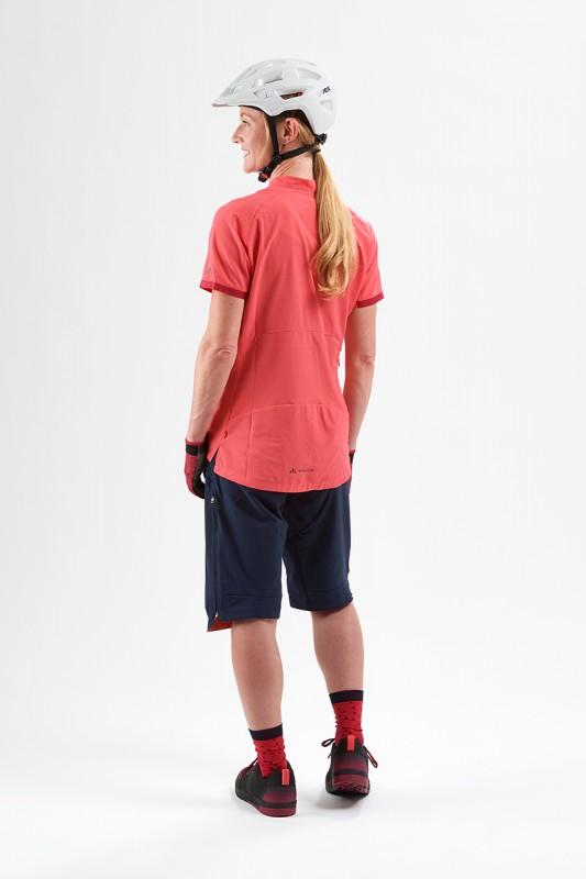 """""""eMoab""""-Shorts von Vaude für e-MTB Sport"""