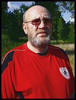 Kassenwart Edmund Partzsch