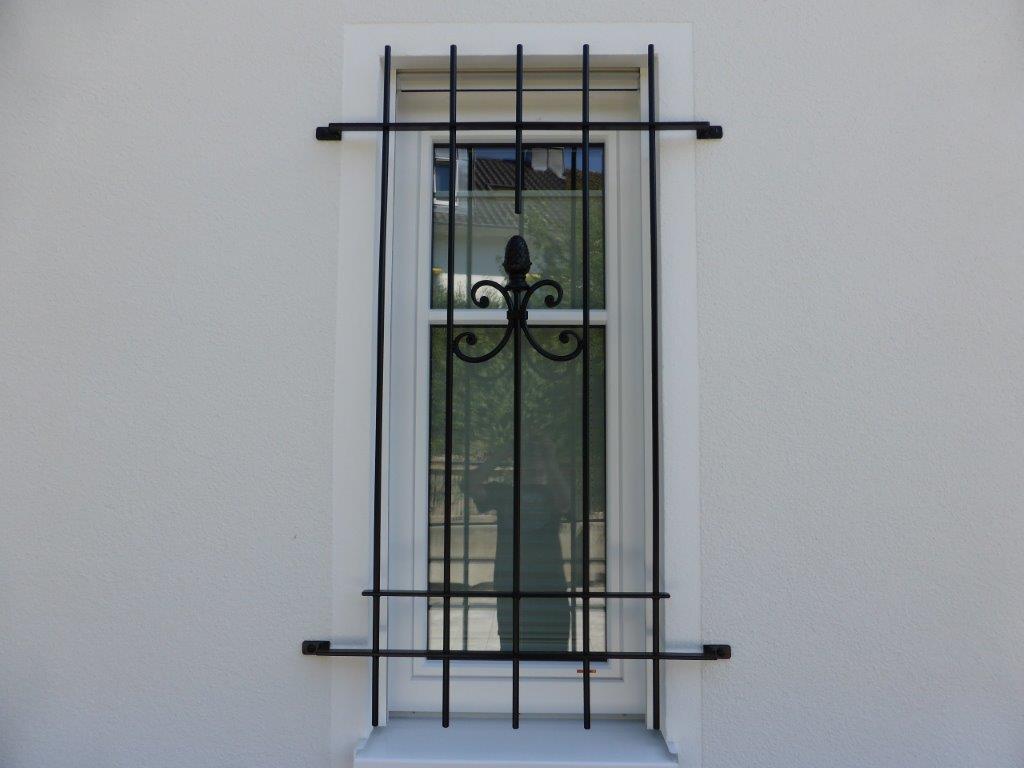 Gelander Fenstergitter Sicherung Handlauf 1490807162s Webseite