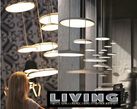 Living illuminazione lampadario e lampade living illuminazione