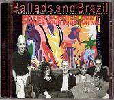 Ballads And Brazil