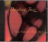 Painting Jazz