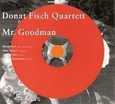 Mr. Goodman