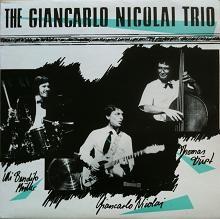 The Trio