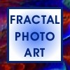 fractal ID 2