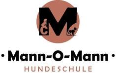 Hundeschule Mann-o-Mann, Chris Mann, Stadecken-Elsheim