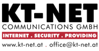 KT-NET Communications GmbH