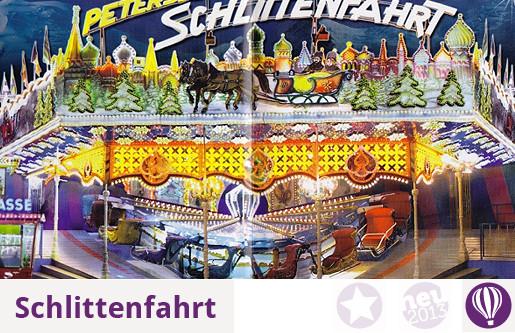 492. Eisleber Wiesenmarkt 2013