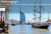 Bremerhaven Tourismus