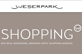 Weserpark Shopping-Center