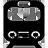 Nahe Haltestelle Strassenbahn und öffentliche Verkehrsmittel