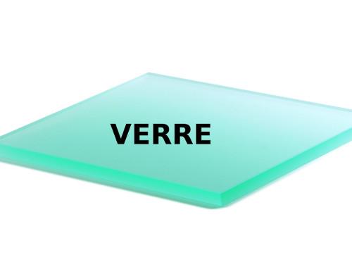 gravure laser verre